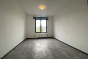For rent: House Ierlandstraat, Almere - 1