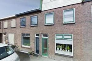 Te huur: Appartement Sophiastraat, Pijnacker - 1