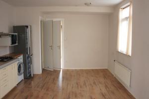 Bekijk appartement te huur in Arnhem Poststraat, € 950, 53m2 - 348430. Geïnteresseerd? Bekijk dan deze appartement en laat een bericht achter!