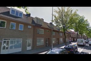 Bekijk appartement te huur in Eindhoven Zeelsterstraat: Appartement - € 670, 55m2 - 293340