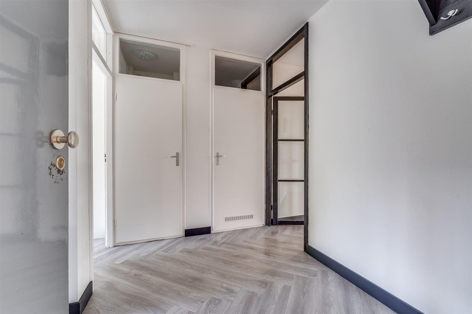 Te huur: Appartement Zangvogelweg, Amersfoort - 2