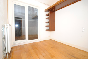 View apartment for rent in Den Haag Amperestraat, € 870, 65m2 - 382862. Interested? check out this apartment and leave a message!