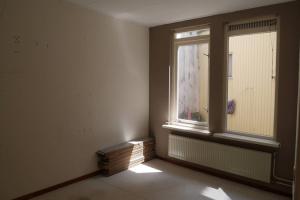 For rent: Apartment Korte Luttekestraat, Zwolle - 1