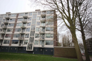 View apartment for rent in Dordrecht Schaperstraat, € 1250, 90m2 - 373692. Interested? check out this apartment and leave a message!