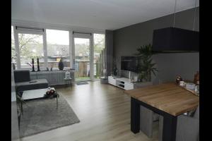 Bekijk woning te huur in Deventer Zwaluwenburg, € 741, 85m2 - 298942. Geïnteresseerd? Bekijk dan deze woning en laat een bericht achter!