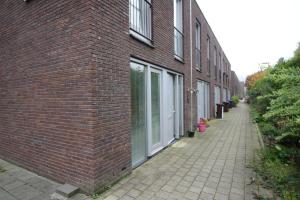 Te huur: Woning Glastuinbouwsingel, Utrecht - 1