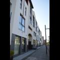 Bekijk woning te huur in Barendrecht Avenue Carnisse, € 2250, 150m2 - 280452. Geïnteresseerd? Bekijk dan deze woning en laat een bericht achter!