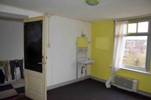 Te huur: Kamer Van Lawick van Pabststraat, Arnhem - 1