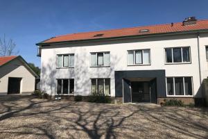 Bekijk appartement te huur in Valkenburg Lb Hekerweg, € 495, 60m2 - 366971. Geïnteresseerd? Bekijk dan deze appartement en laat een bericht achter!