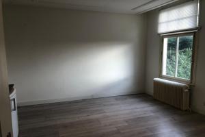 Bekijk kamer te huur in Arnhem Sonsbeekweg, € 575, 25m2 - 382320. Geïnteresseerd? Bekijk dan deze kamer en laat een bericht achter!