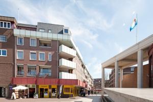 Bekijk appartement te huur in Roermond J. Nicolasstraat, € 728, 78m2 - 349790. Geïnteresseerd? Bekijk dan deze appartement en laat een bericht achter!