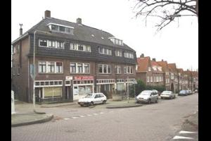 Bekijk appartement te huur in Arnhem Onder de Linden, € 612, 55m2 - 314484. Geïnteresseerd? Bekijk dan deze appartement en laat een bericht achter!
