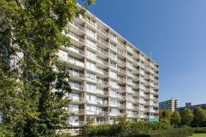 Bekijk appartement te huur in Breda Antwerpenstraat, € 1575, 75m2 - 358002. Geïnteresseerd? Bekijk dan deze appartement en laat een bericht achter!