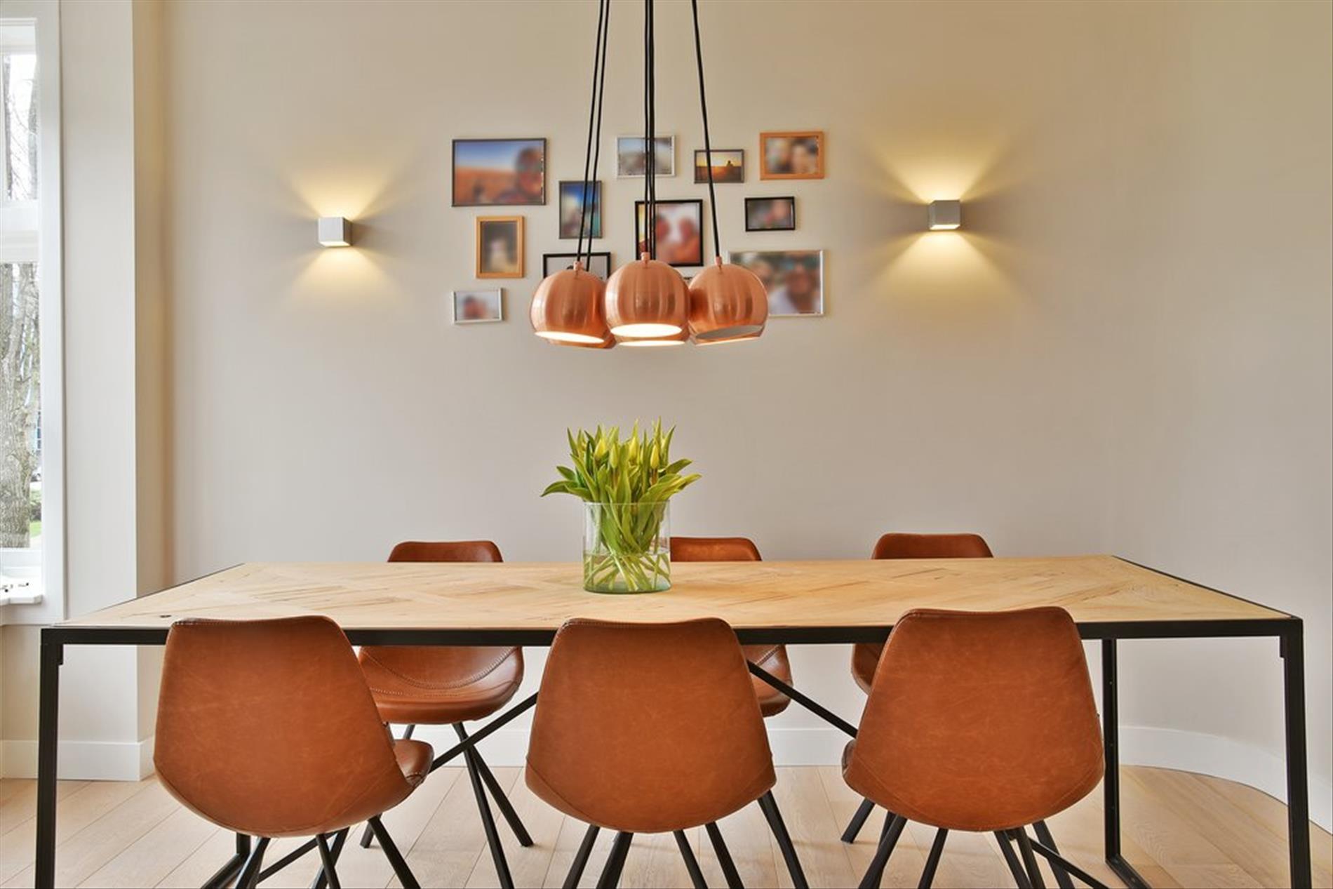 Te huur: Appartement Churchill-laan, Amsterdam - 5