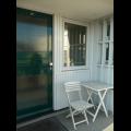 Bekijk kamer te huur in Maastricht Clavecymbelstraat, € 450, 12m2 - 357177. Geïnteresseerd? Bekijk dan deze kamer en laat een bericht achter!