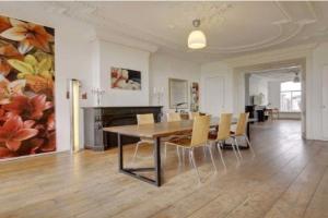 Bekijk appartement te huur in Amsterdam Nassaukade, € 2700, 162m2 - 348574. Geïnteresseerd? Bekijk dan deze appartement en laat een bericht achter!