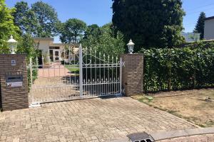 Bekijk woning te huur in Den Bosch V.d. Griendtstraat, € 2000, 168m2 - 336294. Geïnteresseerd? Bekijk dan deze woning en laat een bericht achter!