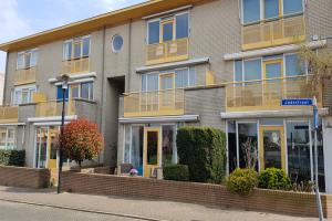 Bekijk appartement te huur in Ede Jadestraat, € 795, 50m2 - 365598. Geïnteresseerd? Bekijk dan deze appartement en laat een bericht achter!