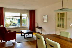 Bekijk woning te huur in Breda Bergschot, € 1250, 130m2 - 384367. Geïnteresseerd? Bekijk dan deze woning en laat een bericht achter!