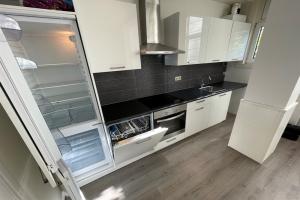Te huur: Appartement Korte Schoonderloostraat, Rotterdam - 1