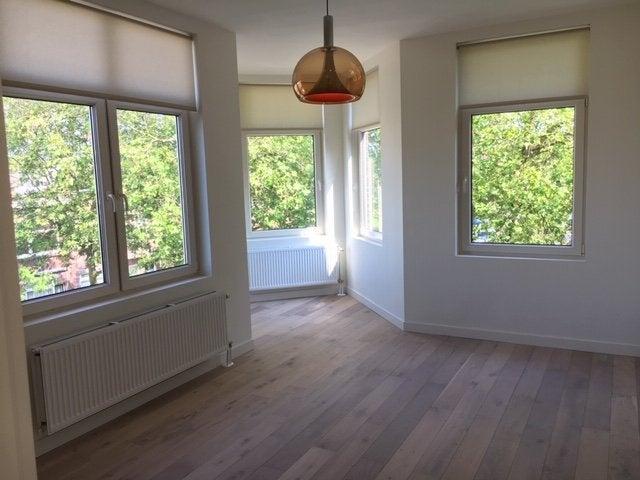 For rent: Apartment Penninglaan, Rijswijk Zh - 12