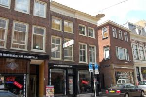 Bekijk appartement te huur in Dordrecht Voorstraat, € 1050, 96m2 - 290015. Geïnteresseerd? Bekijk dan deze appartement en laat een bericht achter!