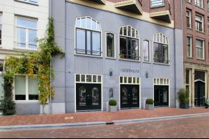 Bekijk appartement te huur in Amsterdam Prinsengracht, € 2500, 100m2 - 333211. Geïnteresseerd? Bekijk dan deze appartement en laat een bericht achter!