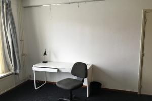 Bekijk kamer te huur in Eindhoven Bennekelstraat, € 430, 14m2 - 388439. Geïnteresseerd? Bekijk dan deze kamer en laat een bericht achter!