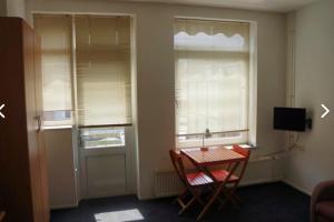 Bekijk appartement te huur in Arnhem Steenstraat, € 550, 25m2 - 383833. Geïnteresseerd? Bekijk dan deze appartement en laat een bericht achter!