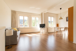Bekijk appartement te huur in Amsterdam Watteaustraat, € 1950, 80m2 - 348565. Geïnteresseerd? Bekijk dan deze appartement en laat een bericht achter!