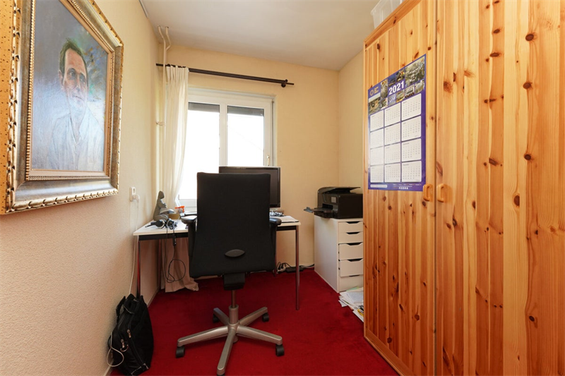 Te huur: Appartement Schependomlaan, Nijmegen - 10