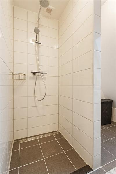 Te huur: Appartement Boterstraat, Utrecht - 5