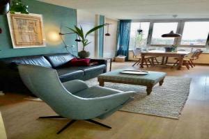 Bekijk appartement te huur in Utrecht Roerstraat, € 1350, 60m2 - 385637. Geïnteresseerd? Bekijk dan deze appartement en laat een bericht achter!