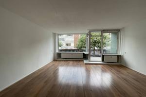 Te huur: Appartement Van Bijlandtplaats, Rotterdam - 1