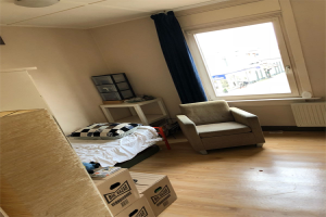 Bekijk kamer te huur in Hengelo Ov Oldenzaalsestraat, € 460, 25m2 - 357447. Geïnteresseerd? Bekijk dan deze kamer en laat een bericht achter!