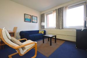 Bekijk appartement te huur in Groningen Turfsingel, € 800, 35m2 - 380054. Geïnteresseerd? Bekijk dan deze appartement en laat een bericht achter!