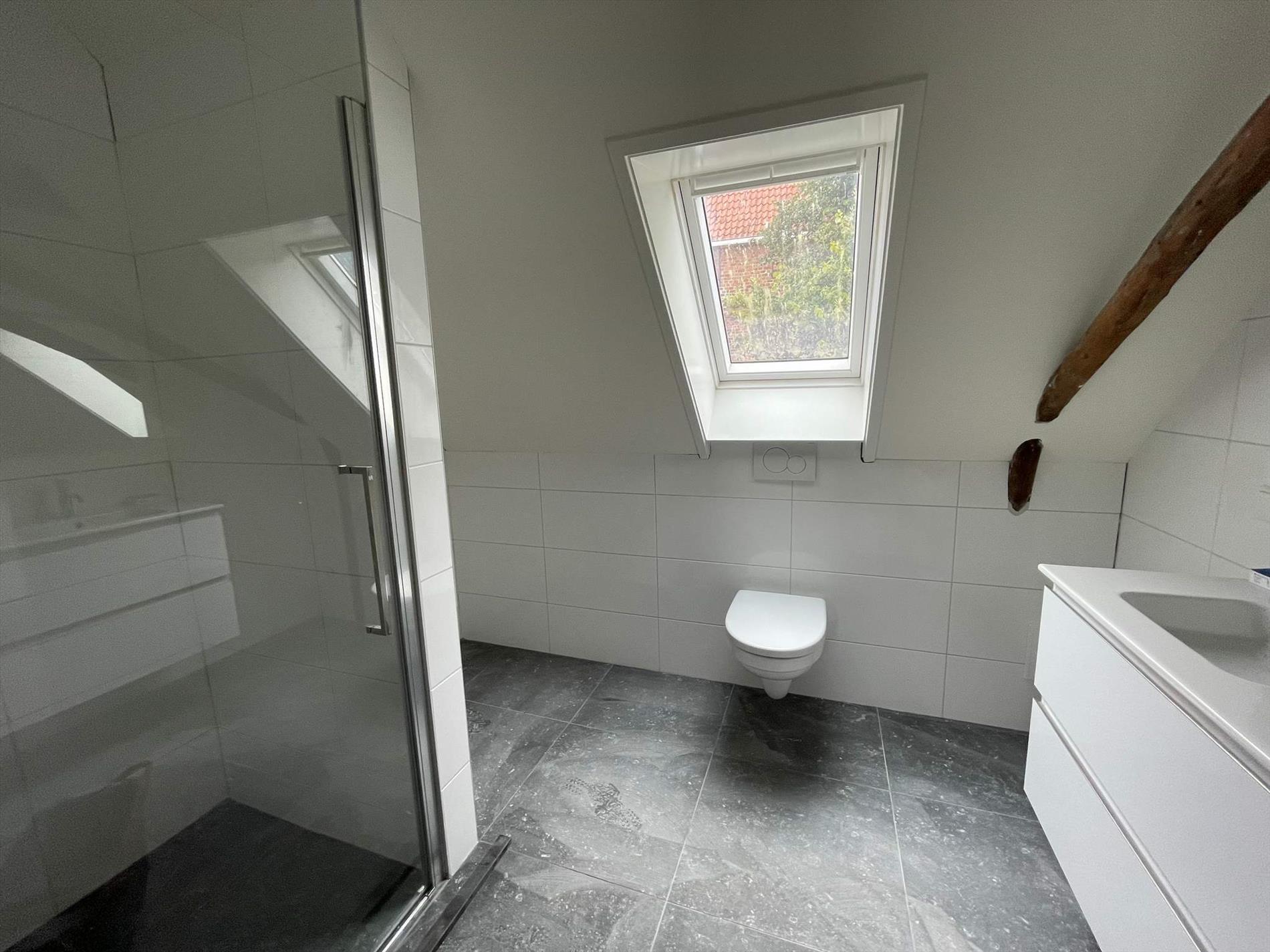 Te huur: Appartement Kerkstraat, Dokkum - 5