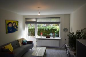Bekijk appartement te huur in Rijswijk Zh P. Potterlaan, € 1100, 55m2 - 352867. Geïnteresseerd? Bekijk dan deze appartement en laat een bericht achter!