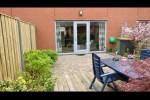 Bekijk woning te huur in Deventer Frogerweg, € 895, 100m2 - 297744. Geïnteresseerd? Bekijk dan deze woning en laat een bericht achter!