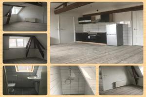 Bekijk appartement te huur in Leeuwarden Nieuwestad, € 895, 70m2 - 359076. Geïnteresseerd? Bekijk dan deze appartement en laat een bericht achter!