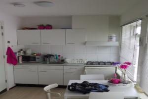 Bekijk appartement te huur in Groningen Noorderstationsstraat, € 768, 32m2 - 380202. Geïnteresseerd? Bekijk dan deze appartement en laat een bericht achter!