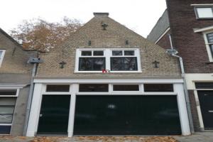 Bekijk appartement te huur in Dordrecht Botgensstraat, € 1950, 61m2 - 356028. Geïnteresseerd? Bekijk dan deze appartement en laat een bericht achter!