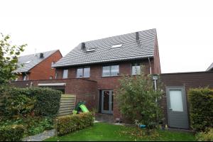 Bekijk woning te huur in Zwolle Wittensteinstraat: Gemeubileerde 2 onder 1 kap woning voor 3 maanden te huur! - € 1250, 170m2 - 324258