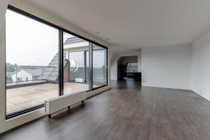 For rent: Apartment Zuidkade, Waddinxveen - 1