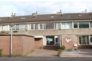 View room for rent in Oss Dasseburcht, € 375, 12m2 - 369761. Interested? check out this room and leave a message!