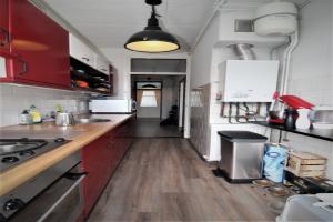 Bekijk appartement te huur in Den Haag Abrikozenstraat, € 1250, 83m2 - 377505. Geïnteresseerd? Bekijk dan deze appartement en laat een bericht achter!