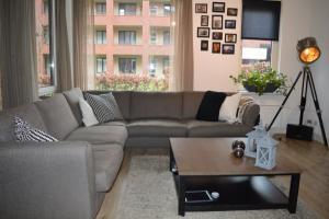 Bekijk appartement te huur in Enschede S.L. Louwesstraat, € 1100, 90m2 - 381576. Geïnteresseerd? Bekijk dan deze appartement en laat een bericht achter!