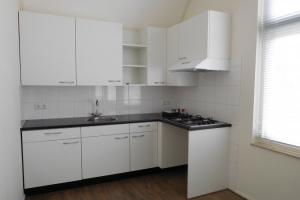 Bekijk woning te huur in Vianen Ut Walsland, € 1200, 55m2 - 374351. Geïnteresseerd? Bekijk dan deze woning en laat een bericht achter!