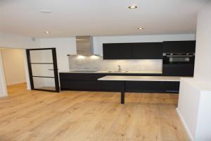 Te huur: Appartement Drebbelstraat, Den Haag - 1