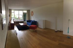 Te huur: Appartement Geelgorslaan, Bilthoven - 1